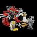 LEGO Seabed Strider Set 7977