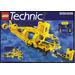 LEGO Search Sub Set 8250