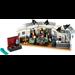 LEGO Seinfeld Set 21328