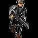 LEGO Sergeant Jyn Erso Set 75119