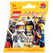 LEGO Series 1 Minifigure - Random Bag Set 8683-0