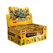 LEGO Series 10 Minifigures Box of 60 Packets Set 6029138