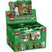 LEGO Series 11 Minifigures (Box of 30) Set 6029273