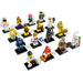 LEGO Series 7 Minifigure - Random Bag Set 8831-0