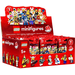 LEGO Series 7 Minifigures Box of 60 Packets Set 8831-18