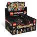LEGO Series 8 Minifigures Box of 60 Packets Set 8833-18