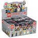 LEGO Series 9 Minifigures Box of 60 Packets Set 71000-18