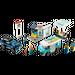 LEGO Service Station Set 60257