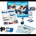 LEGO Simple & Powered Machines Set 9686-1