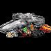 LEGO Sith Infiltrator Set 75096