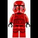 LEGO Sith Trooper Minifigure