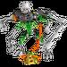 LEGO Skull Slicer Set 70792