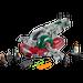 LEGO Slave I - 20th Anniversary Edition Set 75243