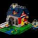 LEGO Small Cottage Set 31009