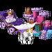 LEGO Sofia the First Magical Carriage Set 10822