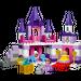 LEGO Sofia the First Royal Castle Set 10595