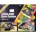 LEGO Space Value Pack Set 1969-2