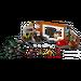 LEGO Spider-Man at the Sanctum Workshop Set 76185