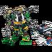 LEGO Spider-Man: Doc Ock's Tentacle Trap Set 76059