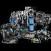 LEGO Spider-Man's Doc Ock Ambush Set 6873