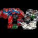 LEGO Spider-Man vs. Doc Ock Set 76148