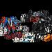 LEGO Spider Mech vs. Venom  Set 76115
