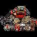 LEGO Stagecoach Escape Set 79108