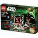 LEGO Star Wars Advent Calendar 2013 Set 75023-1