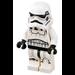 LEGO Star Wars Advent Calendar Set 75097-1 Subset Day 10 - Stormtrooper