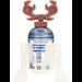 LEGO Star Wars Advent Calendar Set 75097-1 Subset Day 22 - Reindeer R2-D2