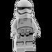 LEGO Star Wars Advent Calendar Set 75184-1 Subset Day 7 - First Order Stormtrooper