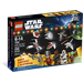 LEGO Star Wars Advent Calendar Set 7958