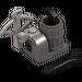 LEGO Star Wars Advent Calendar Set 7958 Subset Day 7 - Tool Depot