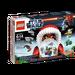 LEGO Star Wars Advent Calendar Set 9509