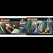 LEGO Star Wars Co-Pack Set 4151270