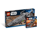 LEGO Star Wars Sith Kit Set 5000067