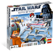LEGO Star Wars: The Battle of Hoth (3866)