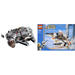LEGO Star Wars Value Pack Set 445062