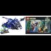 LEGO Star Wars Value Pack Set 65034