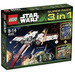 LEGO Star Wars Value Pack Set 66456