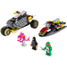 LEGO Stealth Shell in Pursuit Set 79102