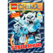 LEGO Stealthor Set 391507