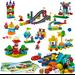 LEGO STEAM Park Set 45024