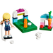 LEGO Stephanie's Hockey Practice Set 30405
