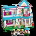 LEGO Stephanie's House Set 41314