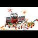 LEGO Story of Nian Set 80106