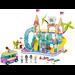 LEGO Summer Fun Water Park Set 41430