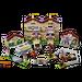 LEGO Summer Riding Camp Set 3185