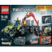 LEGO Super Pack 4 in 1 Set 66359