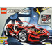 LEGO Super Street Sensation Set 8448
